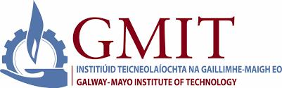 gmit logo